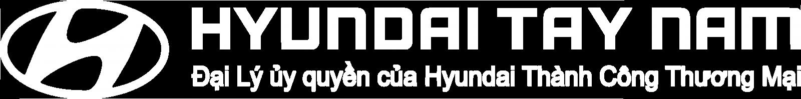 Hyundai Tây Nam - Đại Lý Ủy Quyền Của Hyundai Thành Công Việt Nam